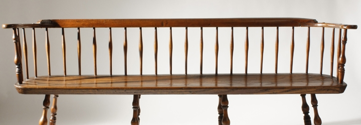 4.WINDSOR-BENCH-WHITE-for-slider