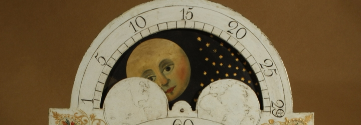 9.WILLARD-CLOCK-DIAL-copy